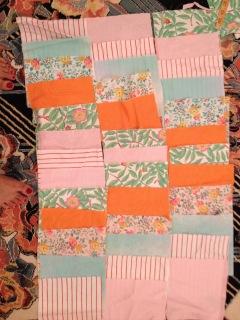 patchwork, duvet, topper ,quilt, pattern, squares